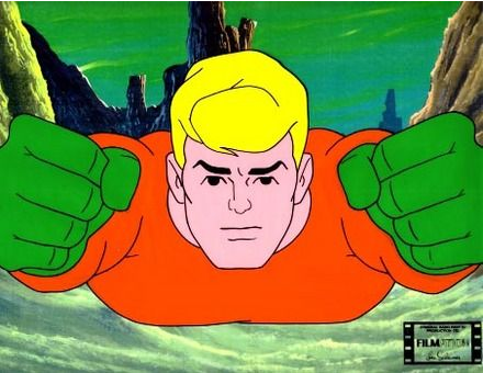 Screenshot_2021-02-02 filmation aquaman - Google Search