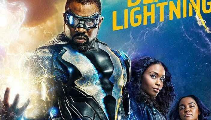 Black-Lightning-TV-show-poster