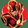 :0_flash: