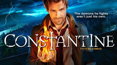 constantine-NBC-fixed-03