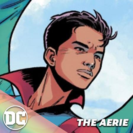 Pride_Profile_The Aerie