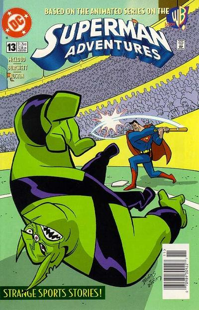 Superman_Adventures_Vol_1_13