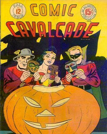 Comic_Cavalcade_Vol_1_12