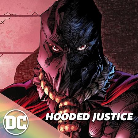 Pride_Profile_Hooded Justice