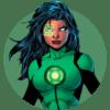 :0_lc_green_lantern_jessica_cruz1: