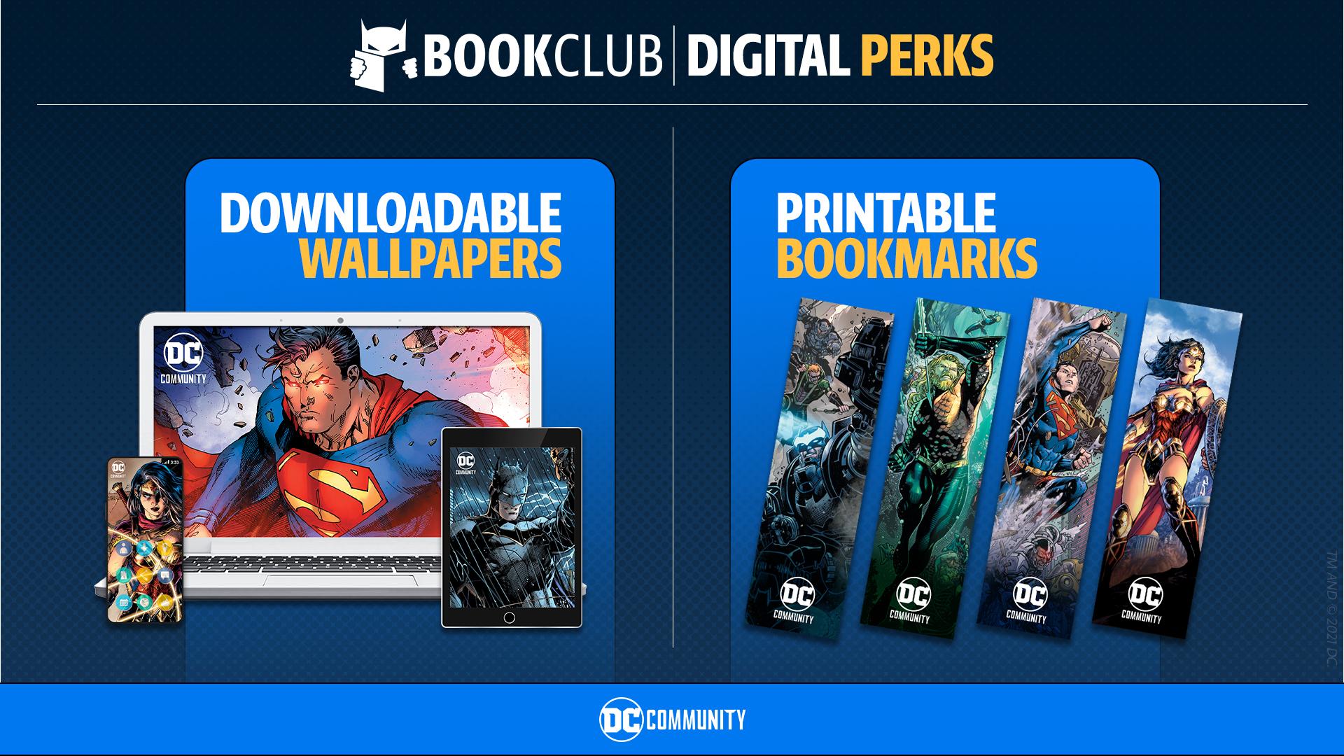 DC Book Club_Digital Perks Social_1920x1080