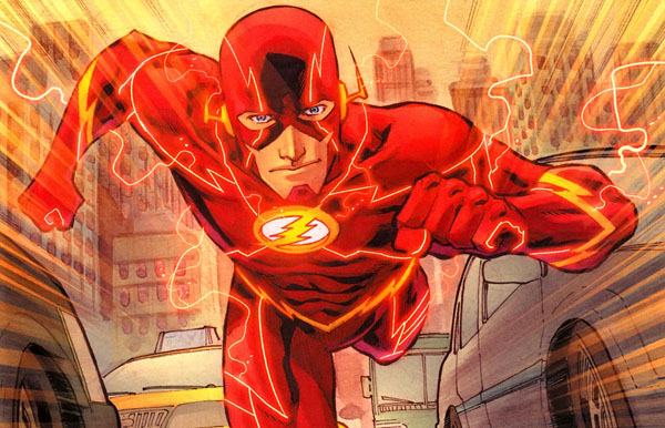 The-flash-new-52-0-flash1-dc-shared-universe-discussion