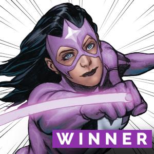 Winner_Star Sapphire