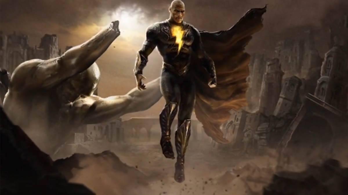 Black-Adam-Teaser-revealed-by-Dwayne-The-Rock-Johnson-at-the-DC-fandom