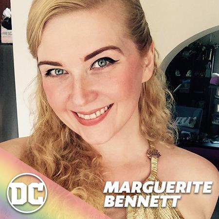 Pride_Profile_Marguerite Bennett