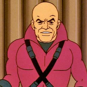 Lex_Luthor_-_Super_Friends_001