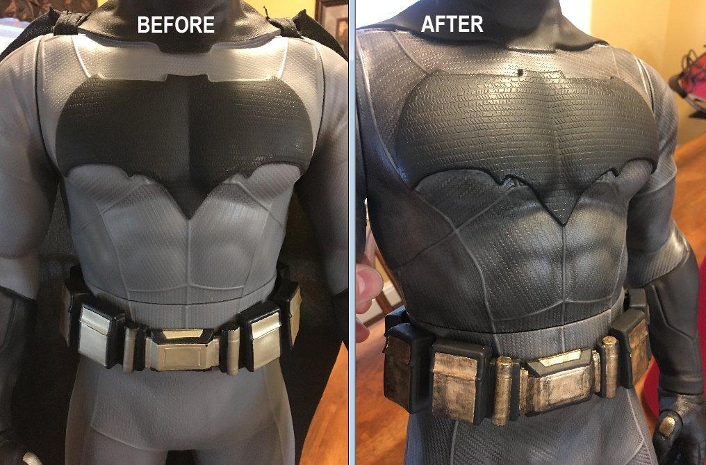 Jody_final_batman_superman16