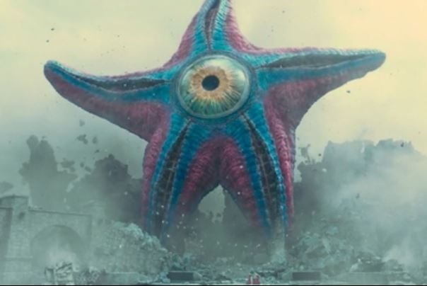 StarroMovie