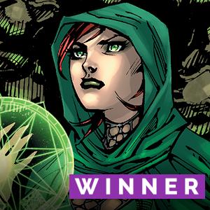 Winner_Enchantress