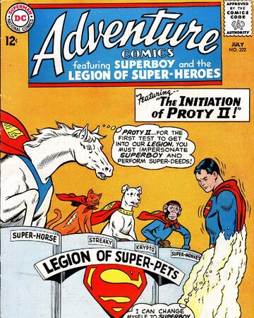 Adventure_Comics_322