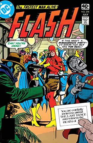 Flash 275