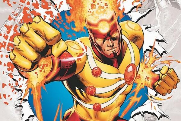firestorm-lead