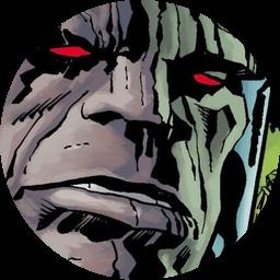 jack_kirby_darkseid_dc_comics_justice_league_1