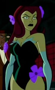 Poison_Ivy_in_Brave_and_the_Bold
